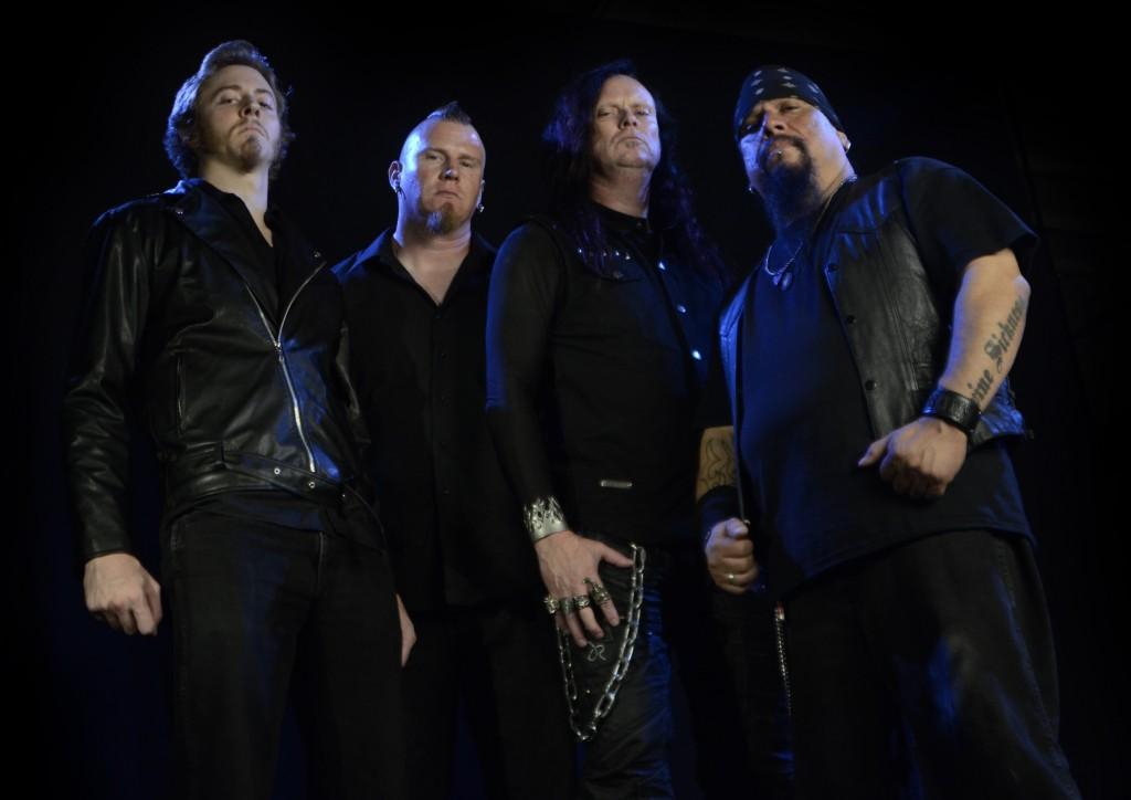 2016-band-photo