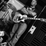 Three Sixes Band Photo 0029