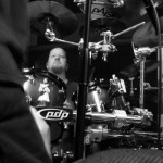 Three Sixes Band Photo 0095