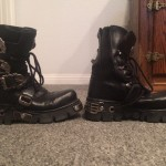 boots-new-rock-1
