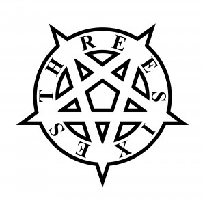 PentaTour-Logo-BLACK